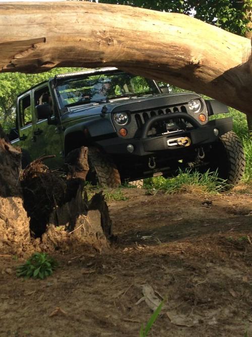 JeepWranglerOutpost.com-Jeep-Fun-times (5)