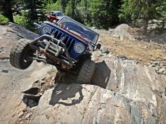 JeepWranglerOutpost.com-Jeep-Fun-times (6)