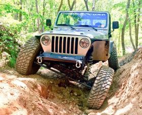 JeepWranglerOutpost.com-Jeep-Fun-times (7)