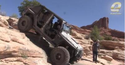 JeepWranglerOutpost.com-jeep-fun-b-10