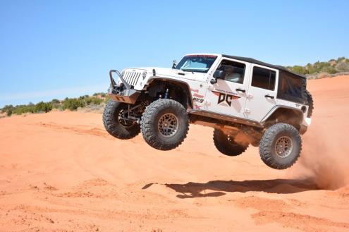 JeepWranglerOutpost.com-jeep-fun-b-20