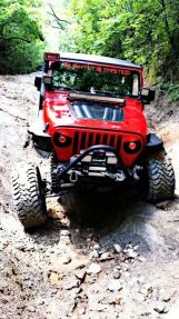 JeepWranglerOutpost.com-jeep-fun-b-23
