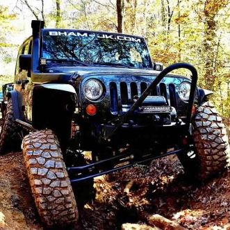 JeepWranglerOutpost.com-jeep-fun-b-24