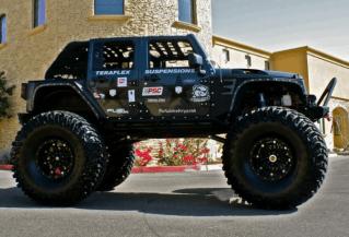 JeepWranglerOutpost.com-jeep-fun-b-8