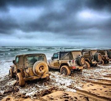 JeepWranglerOutpost.com-jeep-fun-c-16