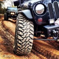 JeepWranglerOutpost.com-jeep-fun-c-21