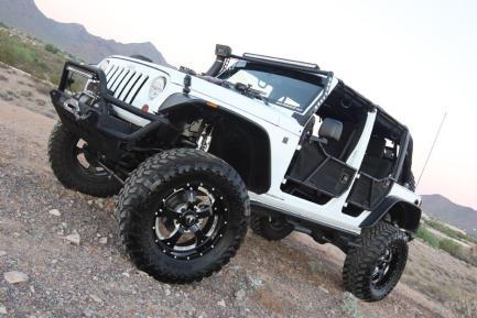JeepWranglerOutpost.com-jeep-fun-c-26