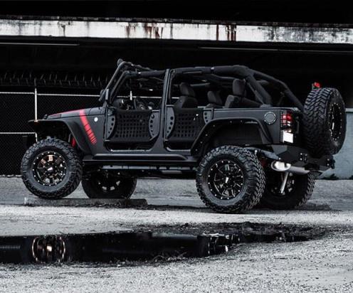 JeepWranglerOutpost.com-jeep-fun-c-28