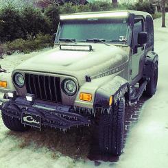 JeepWranglerOutpost.com-jeep-fun-c-29