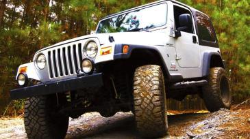 JeepWranglerOutpost.com-jeep-fun-c-45