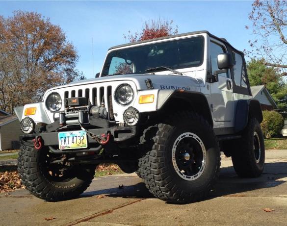 JeepWranglerOutpost.com-jeep-fun-c-51
