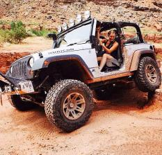 JeepWranglerOutpost.com-jeep-fun-c-53