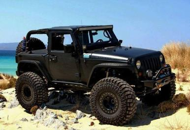 JeepWranglerOutpost.com-jeep-fun-c-64