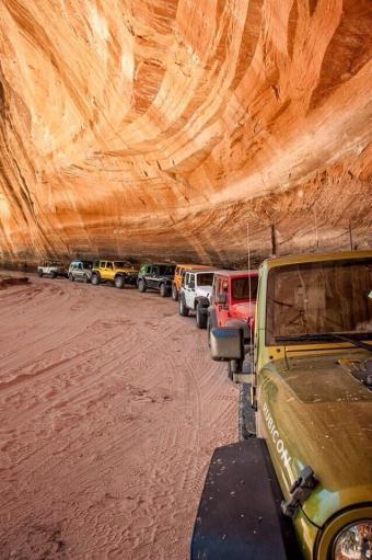 JeepWranglerOutpost.com-jeep-fun-c-69