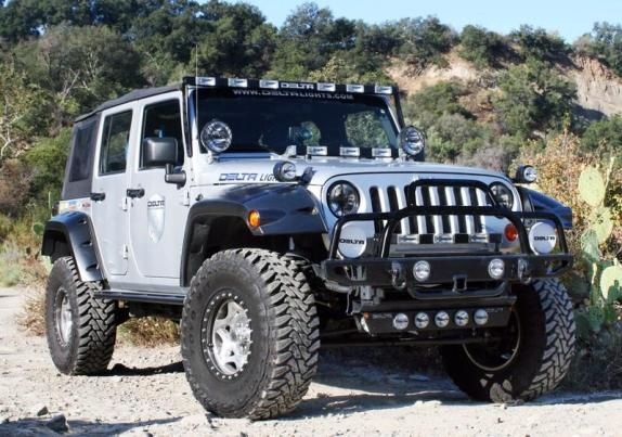 JeepWranglerOutpost.com-jeep-fun-c-75