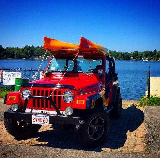 JeepWranglerOutpost.com-jeep-fun-c-80