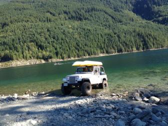 JeepWranglerOutpost.com-jeep-fun-c-81