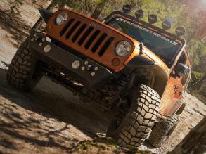 JeepWranglerOutpost.com-jeep-fun-c-82
