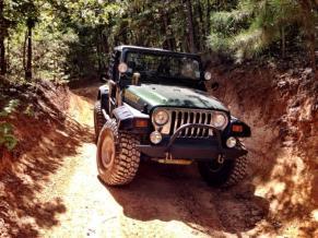 JeepWranglerOutpost.com-jeep-fun-c-84