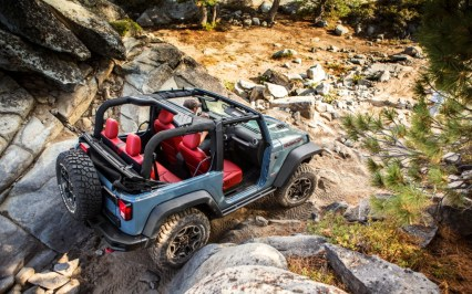 jeep-wrangler-outpost-2013-Jeep-Wrangler-Rubicon-10th-Anniversary-Edition-01