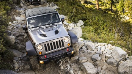 jeep-wrangler-outpost-2013-rubicon-anniversary-gallery-01