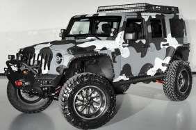 jeep-wrangler-outpost-2014-jeep-wrangler-unlimited-rubicon