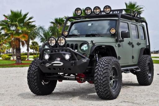 jeep-wrangler-outpost-8