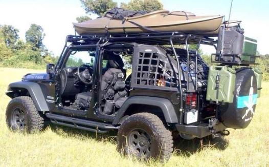 jeep-wrangler-outpost-9