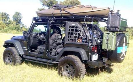 jeep-wrangler-outpost-9
