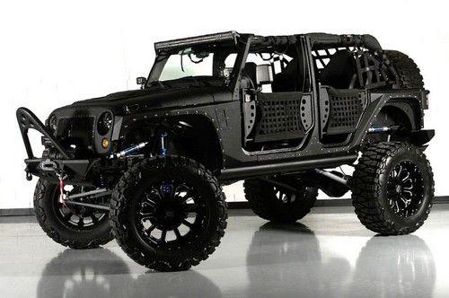 jeep-wrangler-outpost-Jeep-Wrangler-Custom-Full-Metal-Jacket