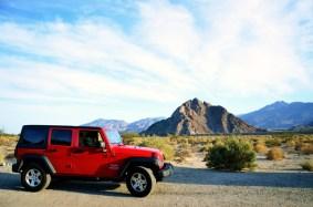 jeep-wrangler-palm-desert-california-1