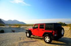 jeep-wrangler-palm-desert-california-2