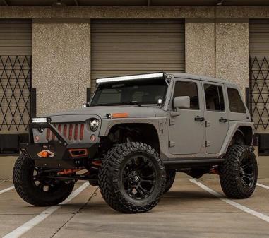 JeepWranglerOutpost.com-jeep-fun-e (10)