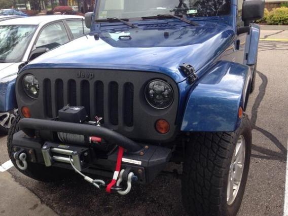 JeepWranglerOutpost.com-jeep-fun-e (109)