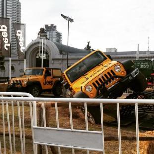JeepWranglerOutpost.com-jeep-fun-e (112)