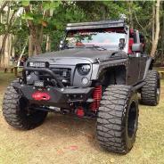 JeepWranglerOutpost.com-jeep-fun-e (117)