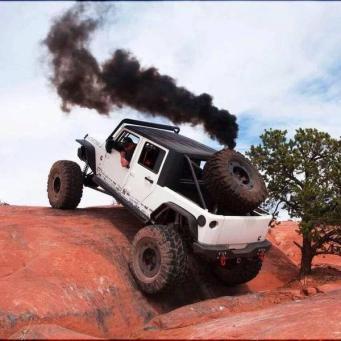 JeepWranglerOutpost.com-jeep-fun-e (14)