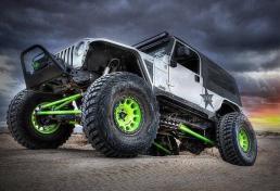 JeepWranglerOutpost.com-jeep-fun-e (18)