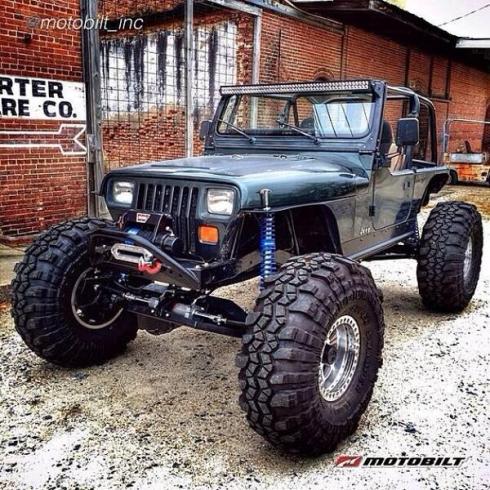 JeepWranglerOutpost.com-jeep-fun-e (21)