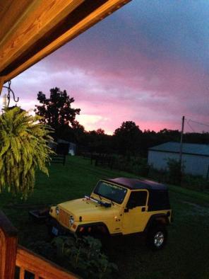 JeepWranglerOutpost.com-jeep-fun-e (3)