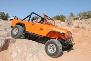 JeepWranglerOutpost.com-jeep-fun-e (37)