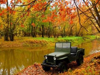JeepWranglerOutpost.com-jeep-fun-e (44)