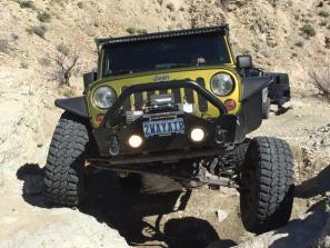 JeepWranglerOutpost.com-jeep-fun-e (5)