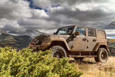 JeepWranglerOutpost.com-jeep-fun-e (50)