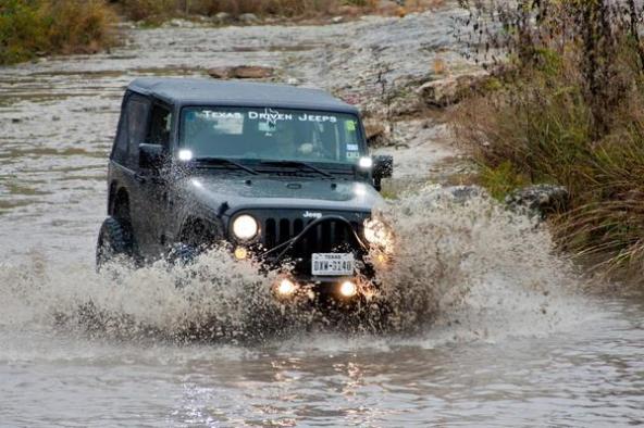 JeepWranglerOutpost.com-jeep-fun-e (52)