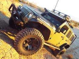 JeepWranglerOutpost.com-jeep-fun-e (53)