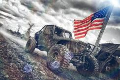 JeepWranglerOutpost.com-jeep-fun-e (57)