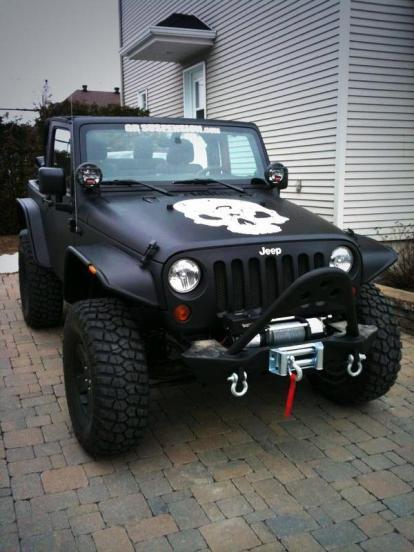 JeepWranglerOutpost.com-jeep-fun-e (58)