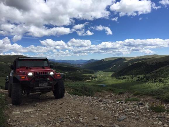 JeepWranglerOutpost.com-jeep-fun-e (67)