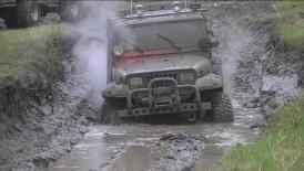 JeepWranglerOutpost.com-jeep-fun-e (68)
